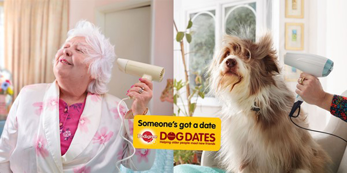Dog dating,mating service to reproduce service in la.,ca.